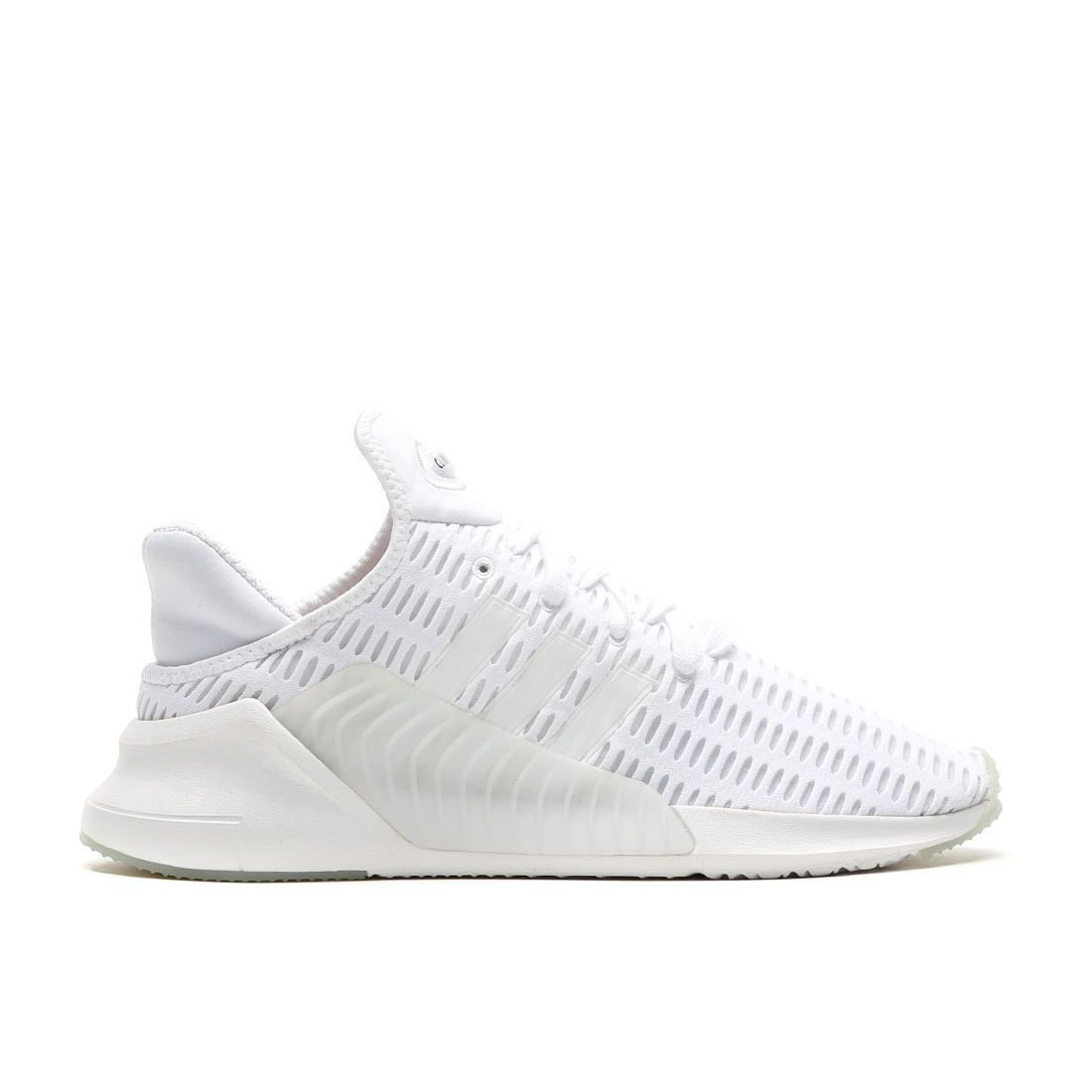 cheap for discount f675f 0b05a Adidas Men's Climacool 02 17 Style Bz0248 Wht Wht Wht 10 M ...