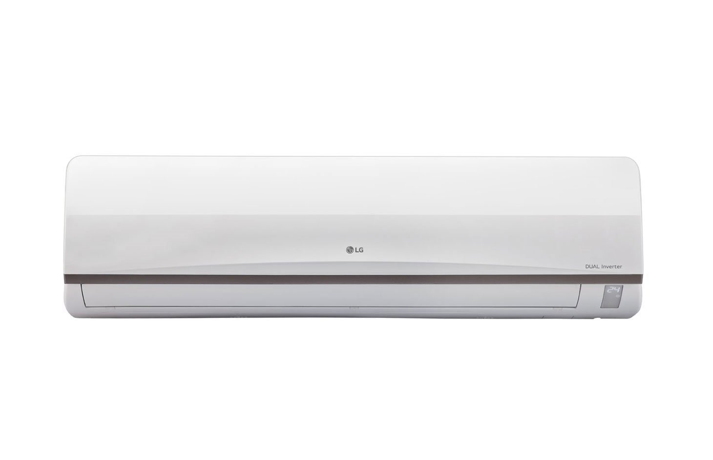 Best Inverter AC under 35000 in India