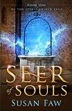 Seer of Souls: (The Spirit Shield Saga Book One) (Volume 1)