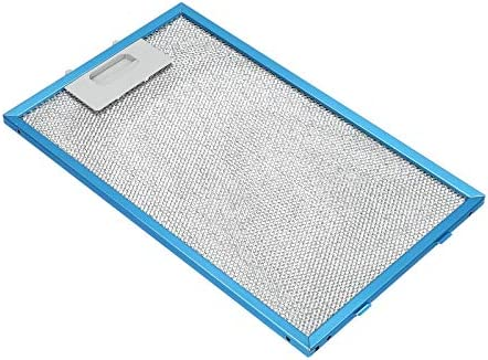 AEG - Filtro para campana extractora 50253591007 y 4055101697: Amazon.es: Bricolaje y herramientas