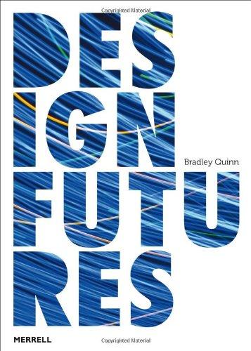 - Design Futures