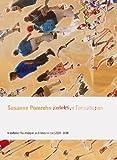 Susanne Pomrehn: Kollektive Formationen, Christine Heidemann, 3866783248
