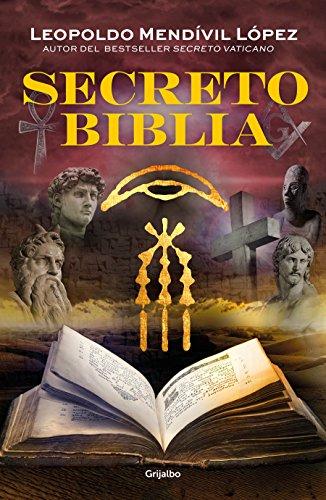 Secreto Biblia / Secret Bible