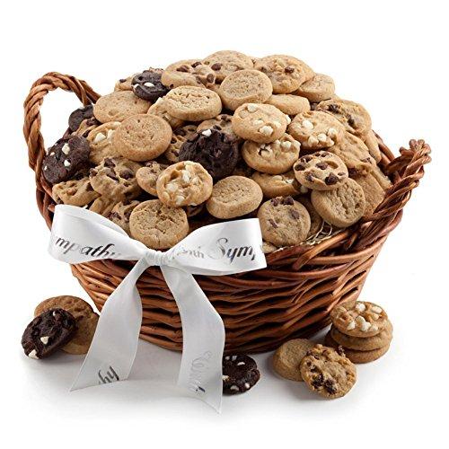 mrs-fields-sympathy-gift-basket
