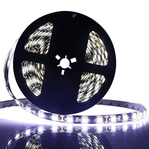 Diamond Led Light Strips in US - 3