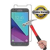 Samsung Galaxy J3 Emerge Screen Protector