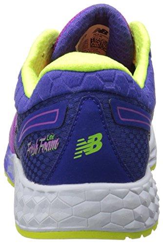 Purple New Nbw1980pb Sportive Scarpe blue Balance 44qIv