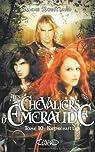 Les Chevaliers d'Emeraude, tome 10 : Représailles par Robillard