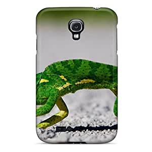 Cases Covers / Fashionable Cases For Galaxy - S4,gift For Boy Friend