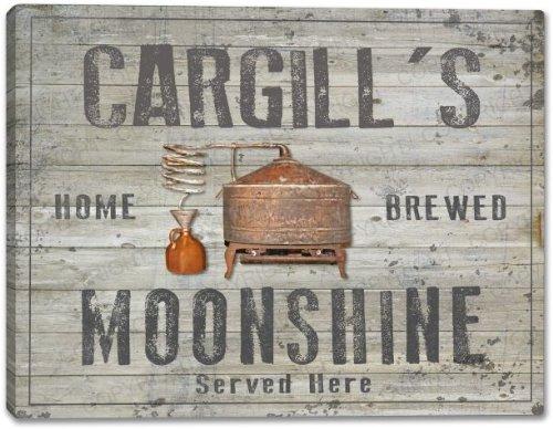 cargills-home-brewed-moonshine-canvas-print-24-x-30