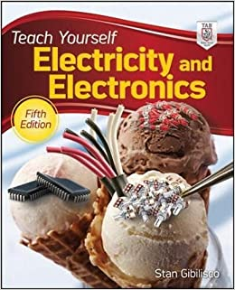 Buy teach yourself electricity and electronics 5th edition teach buy teach yourself electricity and electronics 5th edition teach yourself electricity electronics book online at low prices in india teach yourself solutioingenieria Images