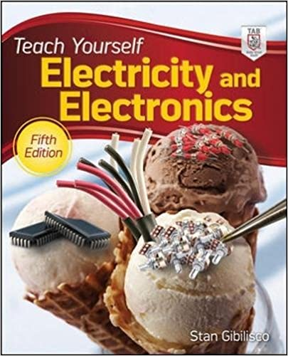 Teach Yourself Electricity And Electronics 5th Edition Pdf