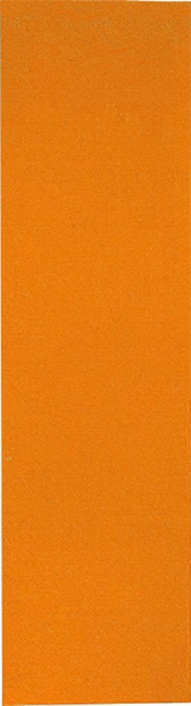 Pimp Grip Single Sheet Agent Orange Skateboarding Griptape