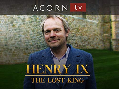 Henry IX: Lost King (Best Kings In History)
