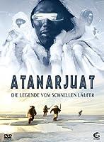 Atanarjuat - Die Legende vom schnellen L�ufer - OmU