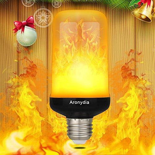 Side Effects Of Led Light Bulbs - 8