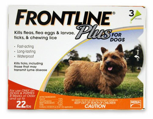 3-doses-5-22-lbs-dogs-flea-and-tick-treatment-small-orange