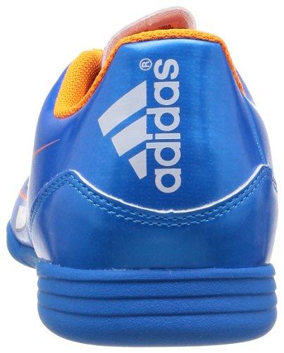 Adidas F5 Indoor