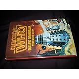 Doctor Who Dalek Omnibus