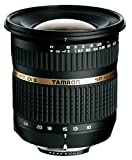 Tamron AF 10-24mm f/3.5-4.5 SP Di II LD Aspherical (IF) Lens for Canon DSLR - International Version (No Warranty)