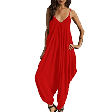 Sexy Women Long Dress Summer Vestidos De Festa Basic Maxi Dress Harajuku Beach Female Clothing Red