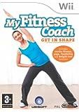 My Fitness Coach (Wii) [Importación inglesa]