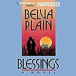 Blessings  | Belva Plain