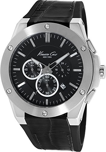 Kenneth Cole Watch KC8086