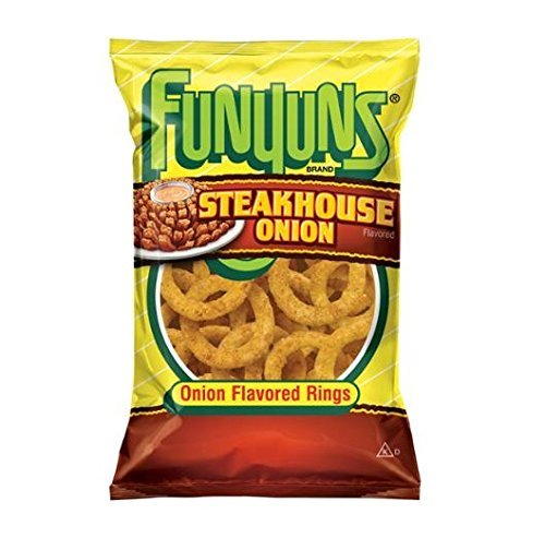 frito-lay-funyuns-steakhouse-onion-flavored-onion-ring-snacks-6oz-bag-pack-of-3-by-funyuns