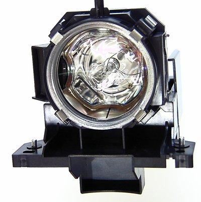 3M Projector Lamp X95 3M