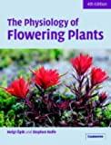 img - for The Physiology of Flowering Plants by Helgi ?pik (2009-03-09) book / textbook / text book