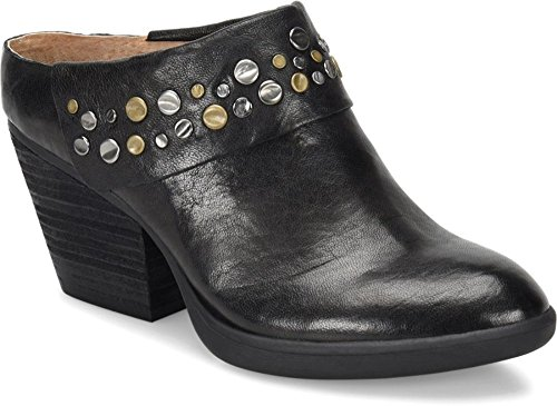cheap sale good selling Sofft - Womens - Gila Black clearance fashionable with mastercard online sale with paypal J5e4hjBtUo