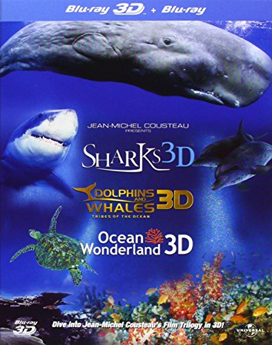 shark 3d - 6