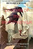 Legends of the Dragonrealm, Vol. IV, Richard A. Knaak, 098890795X