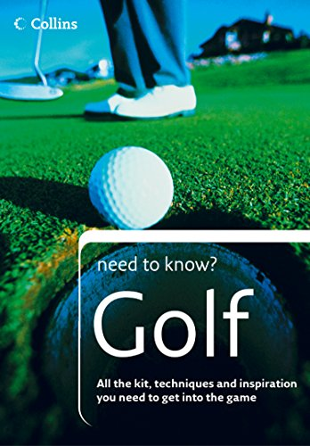 Buy golf equipment 2017