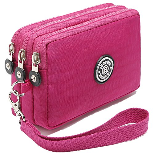 Red Apple Pocket Jean - 6