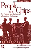 People and Chips, Christopher Rowe and Jane Thompson, 0077093453