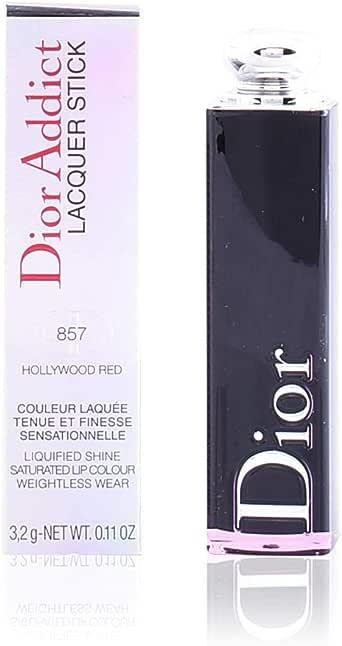 Christian Dior Lacquer Stick - # 550 Tease