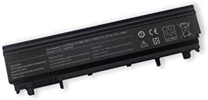 Dell Battery Primary 65WHR 6C, NVWGM