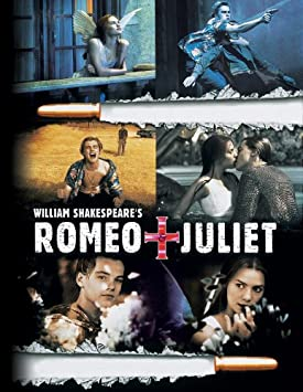 Romeo + Juliet [HD] / Amazon Instant Video