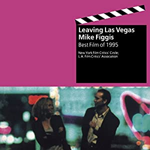 Leaving Las Vegas Audiobook