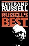 Bertrand Russell's Best, Bertrand Russell, 0415094399