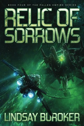 relic-of-sorrows-fallen-empire-book-4-volume-4