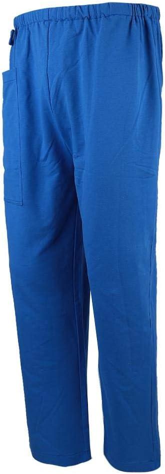 Urinbeutel-Hose M-Black atmungsaktive Baumwolle Lose und flexible Urinabflussbeutel-Inkontinenzzubeh/ör Mit 2000 ml Urinbeutel-Anzug f/ür /ältere Menschen zum Ausgehen Taschen-Design Waschbare