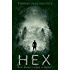 HEX (English Edition)