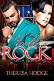 Free eBook - Noelle s Rock