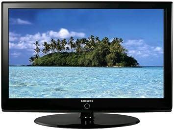 Samsung LE 32 M 86 B - Televisión HD, Pantalla LCD 32 pulgadas: Amazon.es: Electrónica