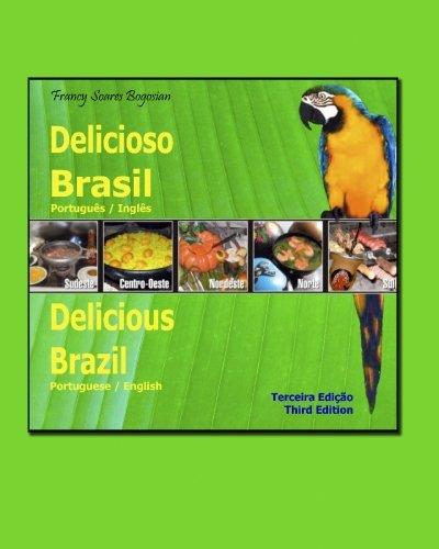 delicioso-brasil-delicious-brazil-gastronomia-e-turismo-gastronomy-and-tourism