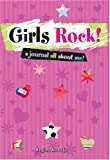 Girls Rock!, Regina Assetta, 1402765193