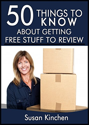 Best-selling Things Know About Getting Free Stuff Review: Understanding What Takes Get Offers